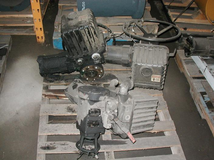 limitorque actuators wiring diagrams wiring diagram motor operated
