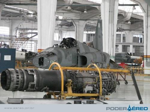 F-5EM-PAMA-SP09-foto3