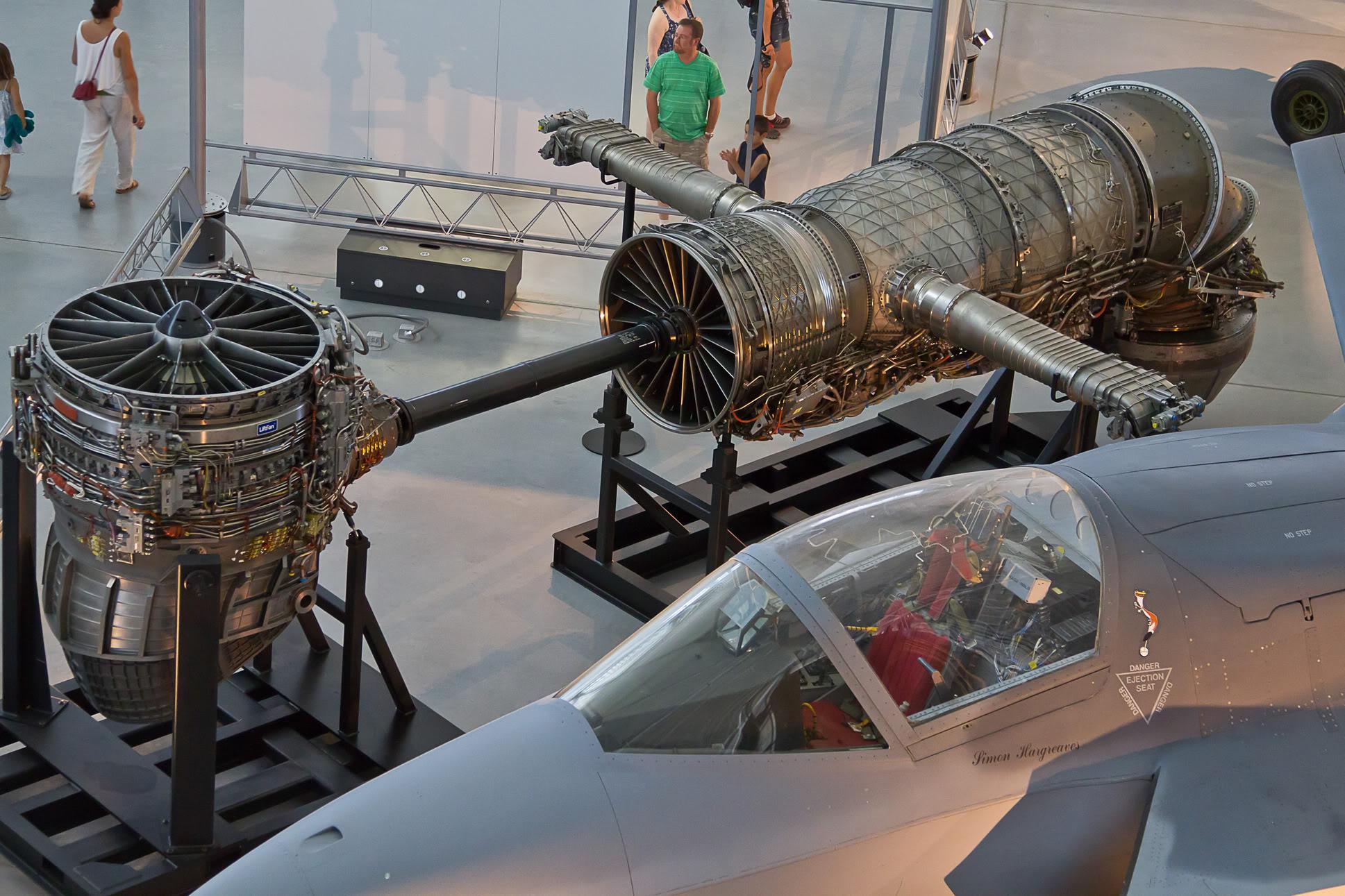 f135 engine upgrade  f135  free engine image for user
