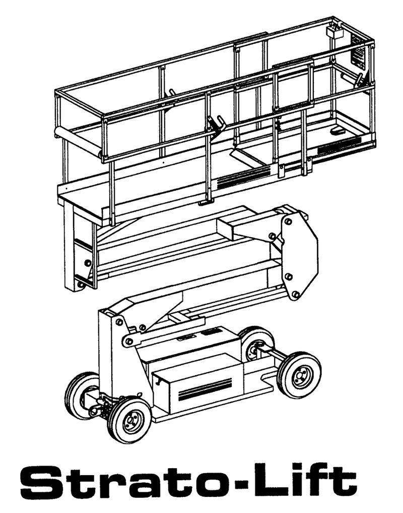 artic pac wiring diagram