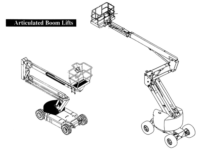 wiring diagrams together with upright scissor lift wiring diagrams