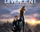 ellie-goulding-divergent-soundtrack