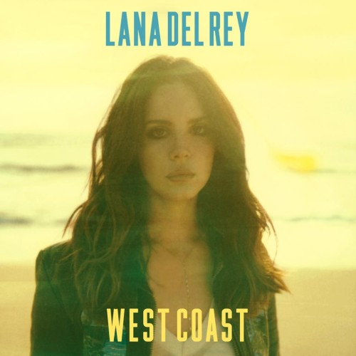 lana-del-rey-west-coast-artwork