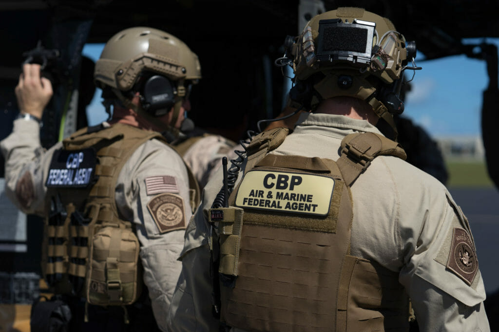 Best Cbp Marine Interdiction Agent Cover Letter Pictures - Coloring