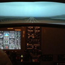 ATP, flight training, california
