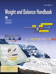 aviation weather faa handbooks