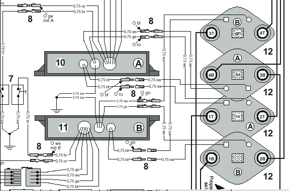 ignition rotax ducati ignition rotax ducati ignition wiring diagram
