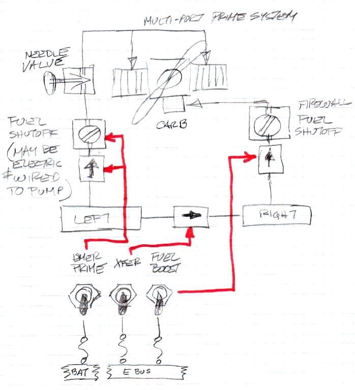 kubota av6500 generator wiring diagram