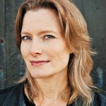 Jennifer Egan on Characterisation (Video)