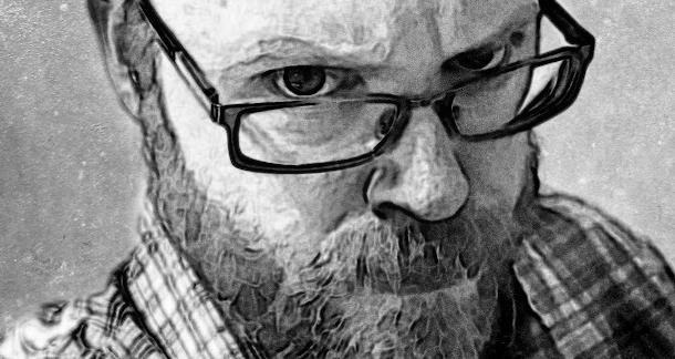 Chuck Wendig Quote