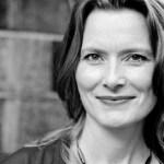 12 Famous Authors on Writer's Block
