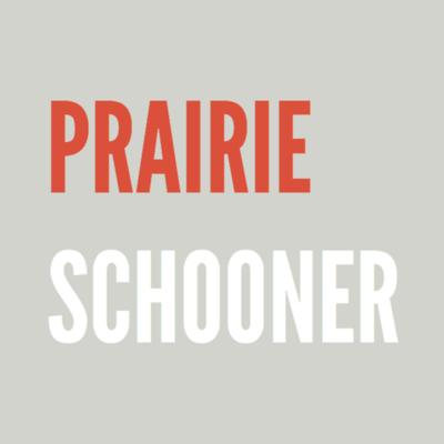 Prairie Schooner Book Prize