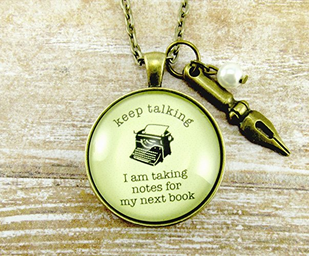 keep-talking-writers-necklace