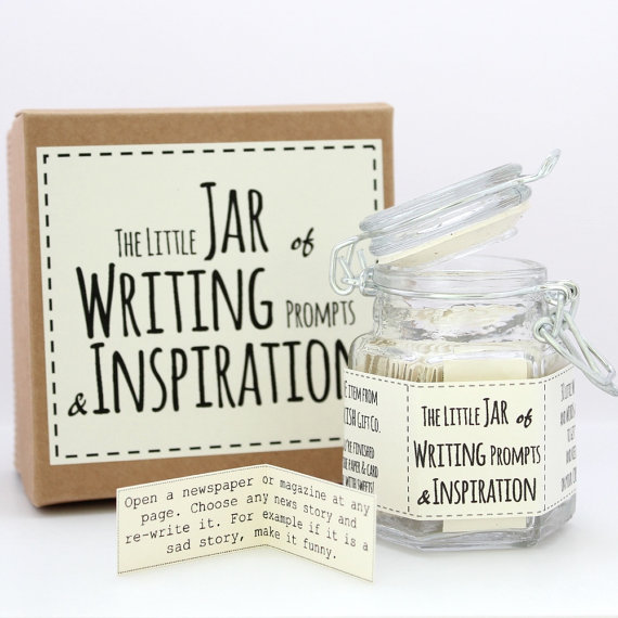 the-little-jar-of-writing-inspiration