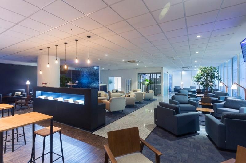 Lounge Azul 02