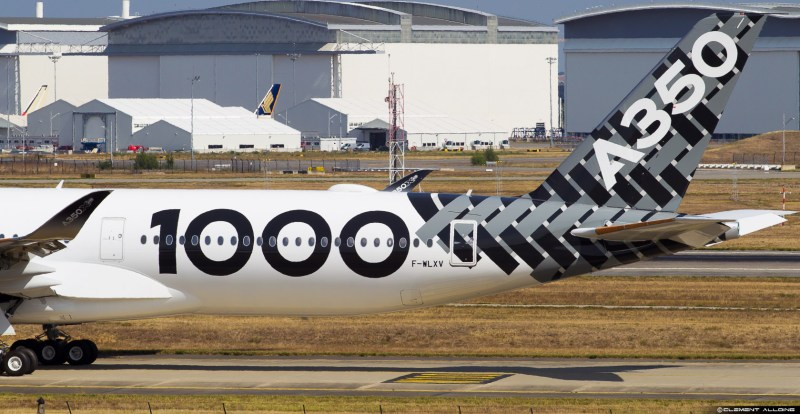 a350-100-airbus-carbono-2
