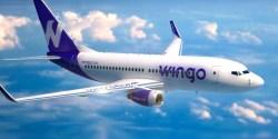 wingo-colombia-copa-737