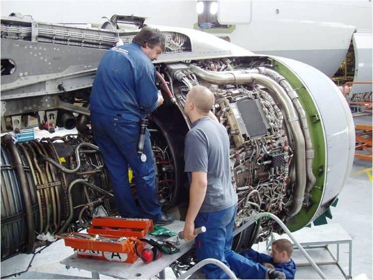 Aerospace Engineer Job Description Aerospace Engineer Job - aerospace engineer job description
