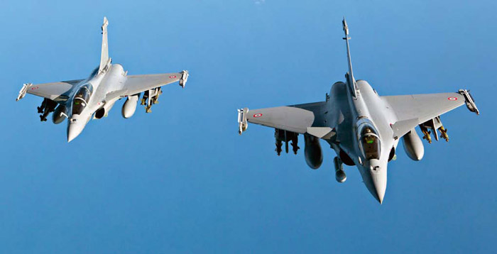 bell-and-ross-rafale-3