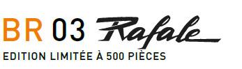 rafale-br03