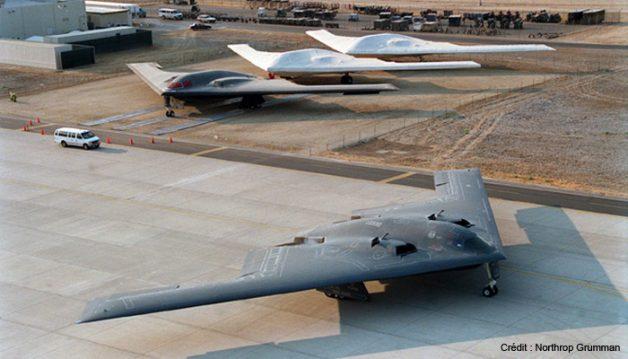 Coup-de-maitre-Northrop-Grumman-remporte-le-bombardier-LRS-aeromorning.com