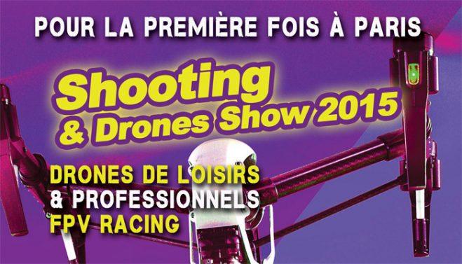 le-shooting-and-drone-show-2015-porte-de-la-Villette-a-Paris-le-28-et-29-novembre-2015-aeromorning.com
