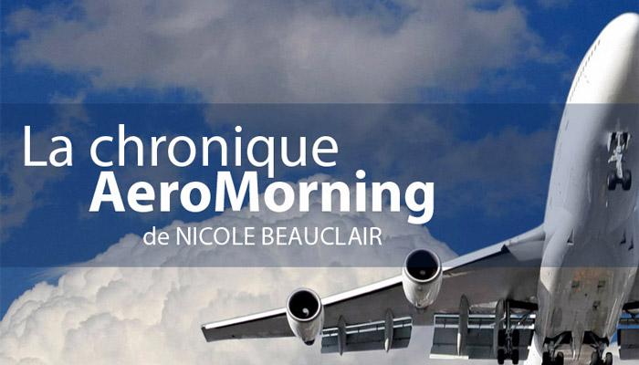 La-chronique-AeroMorning.com