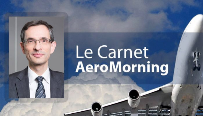 François-Tarel-is-appointed-General-manager-at-Microturbo-aeromorning.com