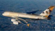 etihad-airways-deploie-un-systeme-de-gestion-des-bagages-a-la-pointe-de-la-technologie-sur-l-ensemble-de-son-reseau-d-aeroports-aeromorning.com