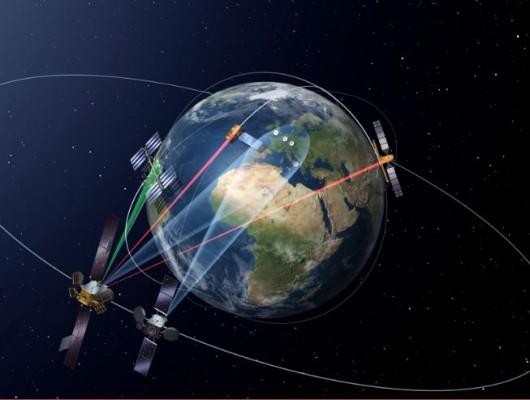 lancement-reussi-du-premier-satellite-spacedatahighway-de-telecommunication-laser-aeromorning.com