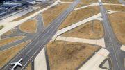 rapport-fraport-aeromorning.com