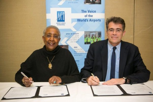 accord-enac-aci-mastere-en-management-aeroportuaire-aeromorning.com