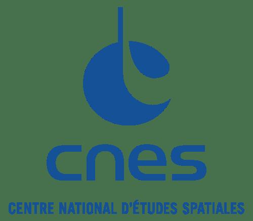cnes-logo-aeromorning.com