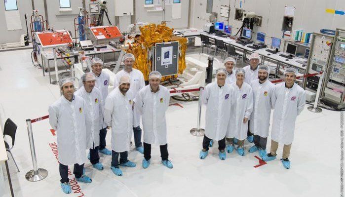 lancement-satellite-scientifique-microscope-fruit-collaboration-entre-alten-cnes-aeromorning