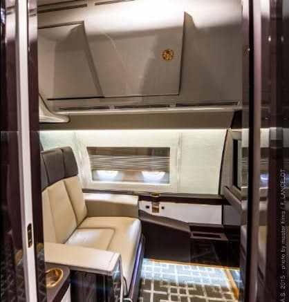 airbus-corporate-jet-centre