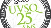 uvsq-universite-versaille-saint-quentin
