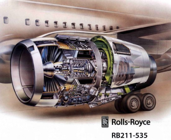 126 best Jet Engines images on Pinterest Jet engine, Aircraft - boeing aerospace engineer sample resume