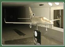 Piper Jet