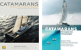 Catamaran Books