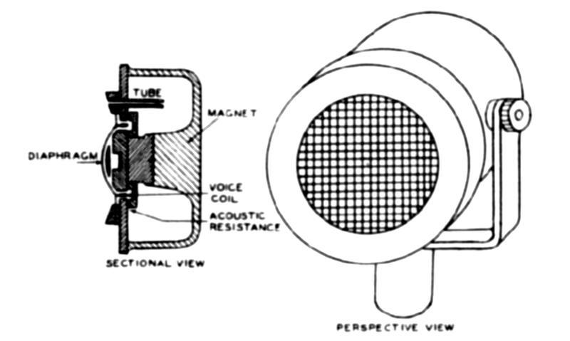 mic wire diagram ev 638