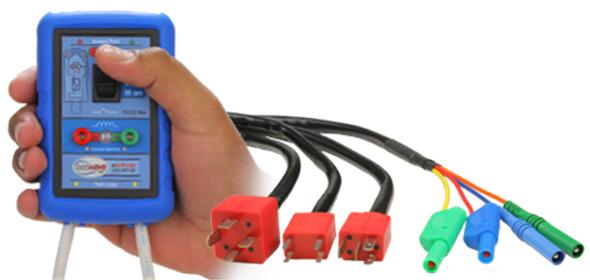 Fuse Box Circuit Tester Wiring Diagram