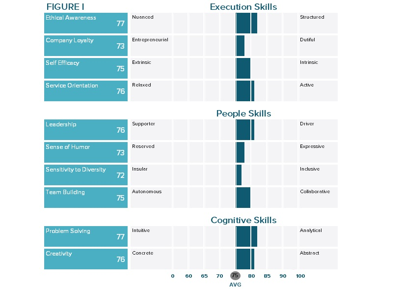 insights \u2013 AETHOS Consulting Group