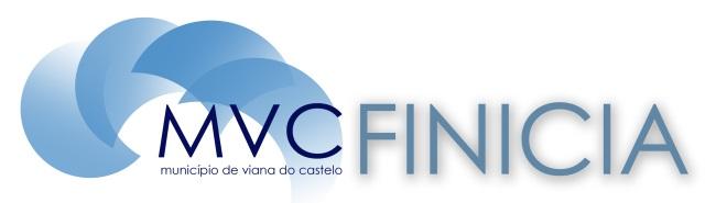 logo_finicia3
