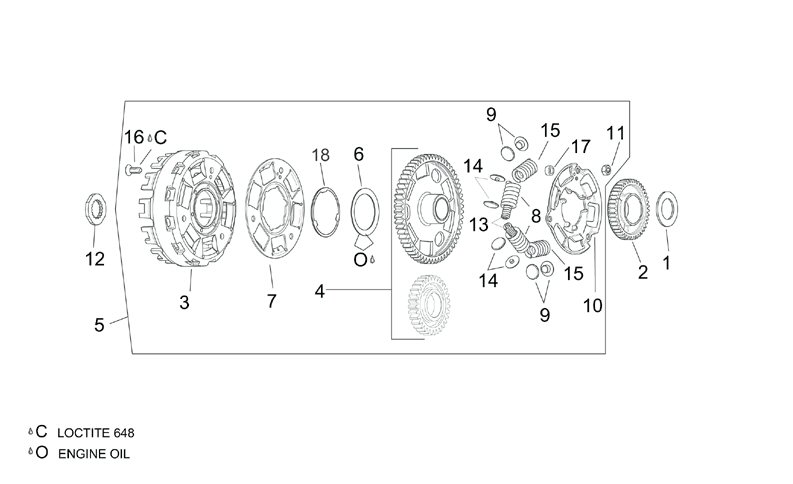 suzuki gt200 wiring diagram spark plug