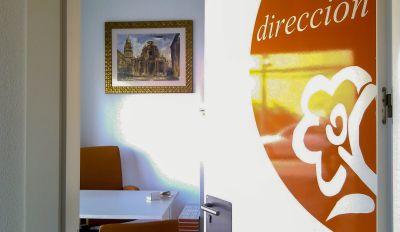 despacho_direccion-2