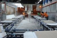 Malaysia Furniture Manufacturer