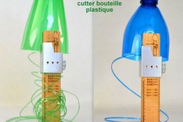 cutter-plastique-bouteille