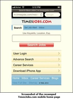 Times Job Resume Update Professional Resumes Example Online