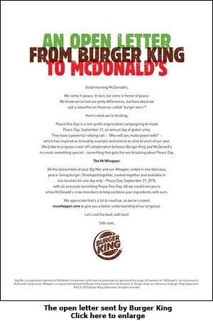 resume for burger king skillful ideas burger king resume 5 good