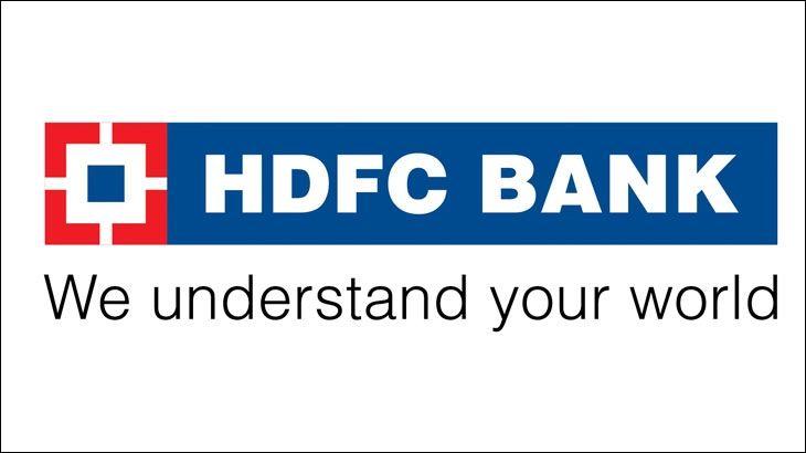 resume upload for hdfc bank